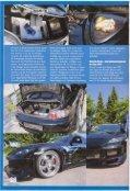 Maximum Tuner No. 2/2007 TRC Mazda RX-8 SE3P ... - TRC-Tuning - Page 4