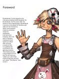 Borderlands 2 - GameGrin - Page 7