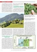 Beste Heu- und Silagequalitäten für Reh- und Rotwild - Landwirt.com - Seite 2