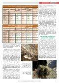 Beste Heu- und Silagequalitäten für Reh- und Rotwild - Landwirt.com - Seite 3