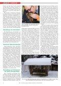 Beste Heu- und Silagequalitäten für Reh- und Rotwild - Landwirt.com - Seite 4