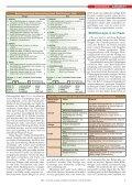 Beste Heu- und Silagequalitäten für Reh- und Rotwild - Landwirt.com - Seite 5