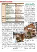 Beste Heu- und Silagequalitäten für Reh- und Rotwild - Landwirt.com - Seite 6
