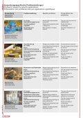 Systèmes de filtration mobiles - Hydac - Page 2
