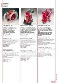 Systèmes de filtration mobiles - Hydac - Page 5