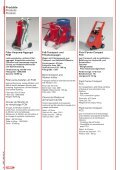 Systèmes de filtration mobiles - Hydac - Page 6