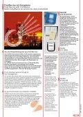 Systèmes de filtration mobiles - Hydac - Page 7