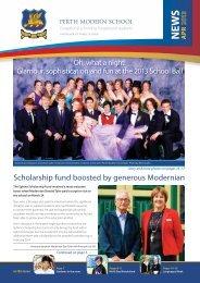 PerthModernSchool news Apr2013-8.indd