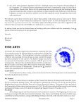 TROJAN UPDATE - Page 3