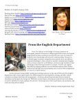 TROJAN UPDATE - Page 7