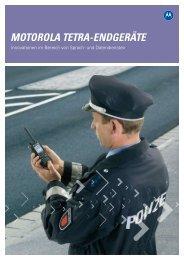 TETRA Broschüren (Deutsch)-Produktbroschüren(2 MB pdf)