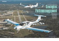 Download PDF - Diamond Aircraft