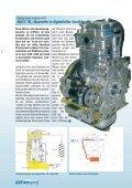 . . . die Neuerungen bei der Motorenfabrik HATZ-Diesel - Seite 4
