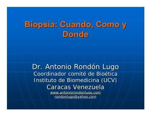 Biopsia ungueal cucuri.pdf - Antonio Rondón Lugo
