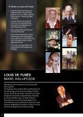 NEU - Heath Ledger - Biografie - Seite 2