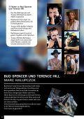 NEU - Heath Ledger - Biografie - Seite 4
