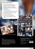 NEU - Heath Ledger - Biografie - Seite 5