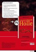 NEU - Heath Ledger - Biografie - Seite 7