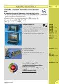 Habillage électronique - Page 5