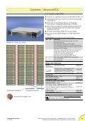 Habillage électronique - Page 7