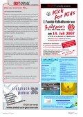 EINBLICK db-magazin.de - Durchblick - Seite 3
