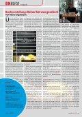 EINBLICK db-magazin.de - Durchblick - Seite 6