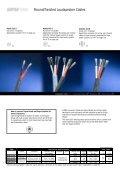 English - Supra cables - Page 6