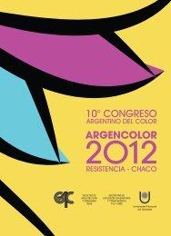 ponencias II.pmd - Facultad de Arquitectura, Diseño y Urbanismo ...