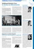 Rundbrief 02/2012 - ELAN - Page 3