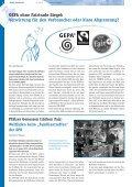 Rundbrief 02/2012 - ELAN - Page 4