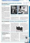 Rundbrief 02/2012 - ELAN - Page 5