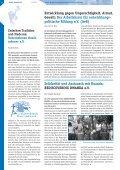 Rundbrief 02/2012 - ELAN - Page 6