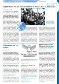 Rundbrief 02/2012 - ELAN - Page 7