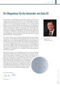 ident Jahrbuch / 2009 - Seite 3
