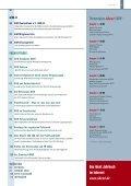 ident Jahrbuch / 2009 - Seite 5