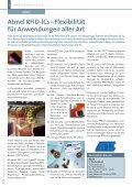 ident Jahrbuch / 2009 - Seite 6