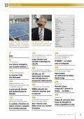 belgium - Magazines Construction - Page 3