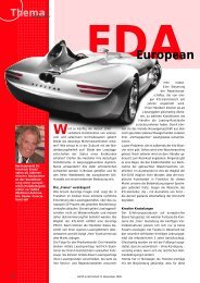 Edaeuropean Dealers A