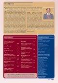buletin - Jabatan Audit Negara - Page 2
