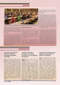 buletin - Jabatan Audit Negara - Page 7