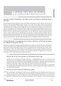 Information - Seite 5