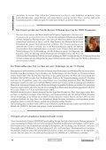 Information - Seite 6