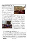 Information - Seite 7