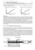 5 Analogwertverarbeitung mit der LOGO! -Teil II Wegstrecken ... - Page 2