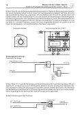 5 Analogwertverarbeitung mit der LOGO! -Teil II Wegstrecken ... - Page 3