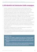 alleggerisci il carico - Itaca - Page 5