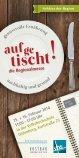 Reine Geschmackssache - Volkshochschule Oldenburg - Page 4