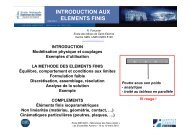 COURS .pdf - IM2NP
