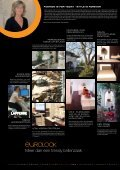 EEN NIEUWE LOOK VOOR EUROLOOK - Page 2