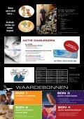 EEN NIEUWE LOOK VOOR EUROLOOK - Page 4